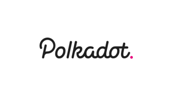 E&S Token Review: Polkadot