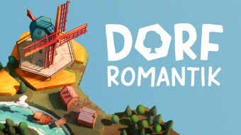 Have You Played Dorfromantik?