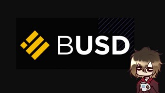 Binance USD in focus, will it beat Tether & USDC?