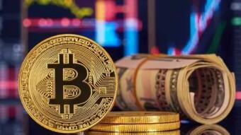 Ad Billionaire Venture Capitalist Says 'Go Long' on Bitcoin