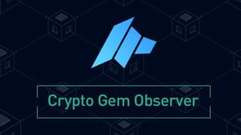 What is DAO Maker and How Does it Work? | KuCoin Crypto Gem Observer