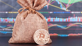 You Miss the Point With Bitcoin – It's The First Time You Have Something That Really Belongs to You