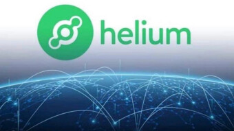 Helium Overview: What Is It and Should You Invest?
