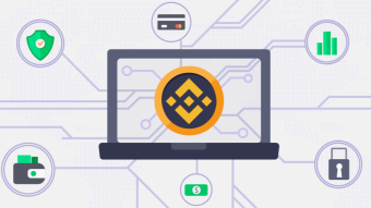 Why Do Investors Like Binance Coin? A Review Of BNB