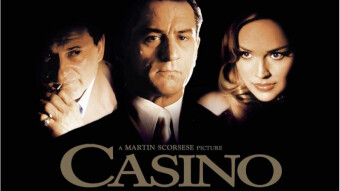 Gambling Movies: How Accurate Are They?