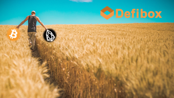 pBTC promises to take EOS DeFi to new heights
