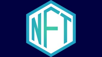 The 5 Most Expensive NFTs Sold