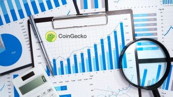 6 CoinGecko features you should know about