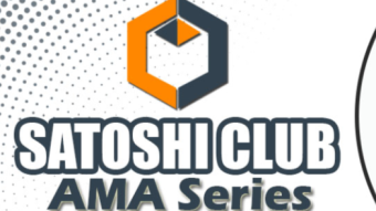 Join the AMA of Satoshi Club x Ethanol Token. Rewards: 500 USDT, December 2nd.