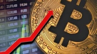 UPTOBER IS PUMPTOBER - What's Next for Bitcoin?