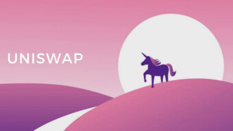 Uniswap (UNI) ERC-20 DEX Overview