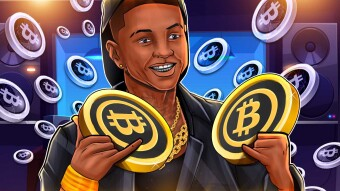 Celebrities in crypto; good or bad?