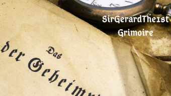 History repeats itself once more: Gutenberg and Satoshi