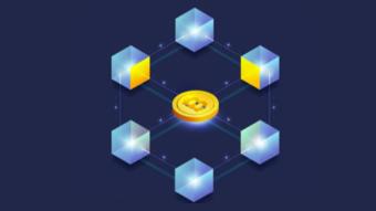 Blockchain: A Worldwide Revolution in Data and Value Transfer