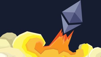 Ethereum: We Haven't Seen Anything Yet!