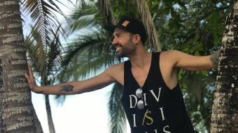Pura Vida Baby! Manifesting My Experience in Costa Rica