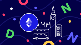 Ethereum's EIP-1559 Explained by GetBlock: Shortest Guide to London Hardfork