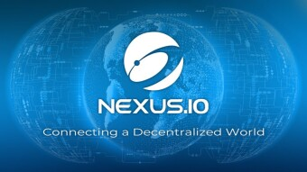 NexOS - The Next Chapter of the Nexus Protocol (three part series)