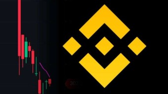 How to Execute a Simple Trade on Binance