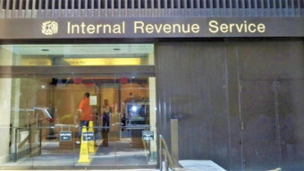 Winning Money? How The IRS Taxes Gambling