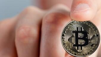 WTF's All These? Bitcoin Cash, Bitcoin Gold, Bitcoin Classic, Bitcoin SV, Bitcoin XT