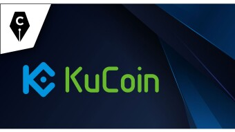 Cryptowriter: KuCoin's New Arbitrage Bot Trading