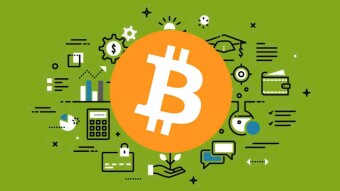 How Bitcoin Changes Your Life!