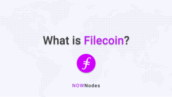 What is Filecoin? — A Descriptive Guide