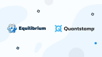 Quantstamp will audit Equilibrium's core system components