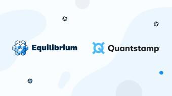Quantstamp will audit Equilibrium's core system components