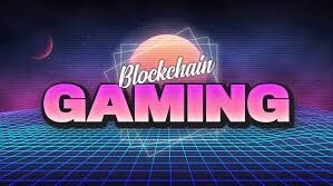 Did I just got rich playing blockchain games ? (Weekly HIVE, TRX and BCH portfolio updates)