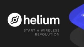 CoinMarketCap - Earn Helium (HNT)