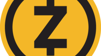 Regulators Cracking Down on Crypto. Is ZCash (ZEC) the Answer?? And What Big Things Are Coming in the Next Upgrade?
