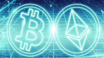 Bitcoin & Ethereum: Chance of a Lifetime!