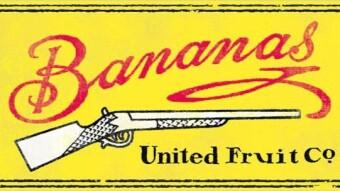 United Fruit Company? El Salvador's bitcoin bill might be more than just a financial move.