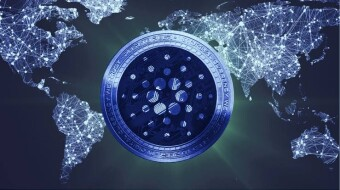 Is Cardano on its way to 12 Cents?