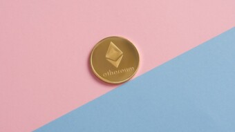 ETH2 Hits New Milestone with Over 3 Million ETH Staked