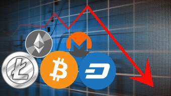 Bitcoin(BTC), Ethereum(ETH) and Binance(BnB) Analysis