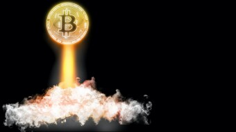 Get Ready for Bitcoin's Melt-Up and Altseason