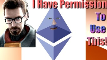 ETH 2.0 and the Argument Against Centralization