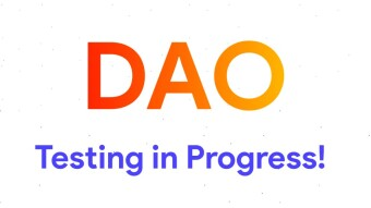 PhoenixDAO — A Complete Guide for the DAO