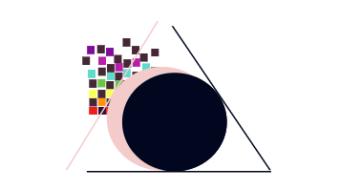 Experimental Defi Idea (originally for Nexus community)