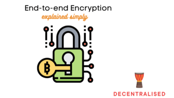 Understanding End-to-end Encryption