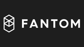 Fantom: The DeFi Unicorn?