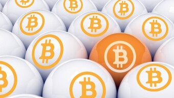 Having Trouble Understanding How Bitcoin Mining Works? This Reverse Lottery Analogy Should Help