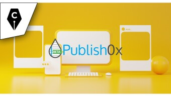 12 Reasons Publish0x Has Become My Favorite Cryptosocial Platform