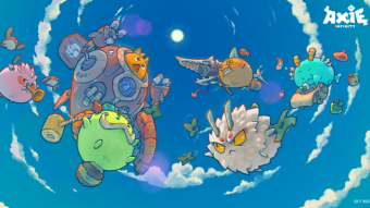 Why is Axie Infinity Growing in the Philippines?