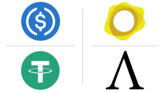 Stablecoins: Combining the Crypto and Fiat Standards