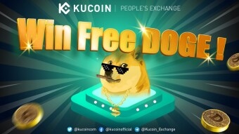 Everything You Need to Know About Dogecoin (DOGE)