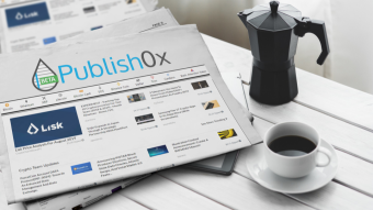 Update on ETH Integration and Timeline of Upcoming Events on Publish0x